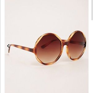 f9798712e1 torrid Accessories - 🕶Torrid tortoise oversized sunglasses 🕶
